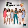 The Real Housewives of Atlanta, Season 8 wiki, synopsis