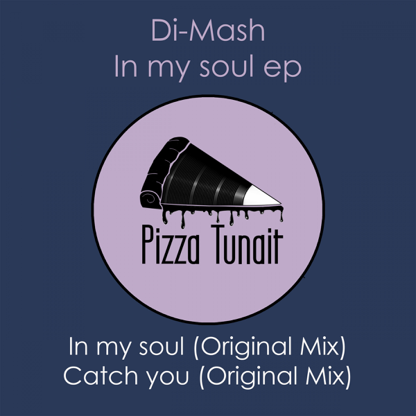in my soul single by di mash on apple music