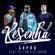 A Resenha (feat. DJ Tom & DJ Shark) - Sapão