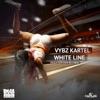 White Line - Single, 2016