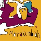 La Internacional Sonora Balkanera - Marrakumbiah