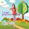 Naura - Langit Yang Sama artwork