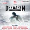 Deewaren - Unity Song - Single