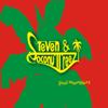 Good Atmosphere - Steven & Coconuttreez