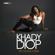 Mes couleurs d'ébène - EP - Khady Diop