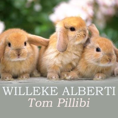 Tom Pillibi - Single - Willeke Alberti
