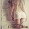 Lounge Safari Buddha Chillout do Mar Café - Sexy Lady Ibiza - Fashion Lounge del Mar artwork