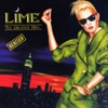 Lime: The Greatest Hits (Remix)