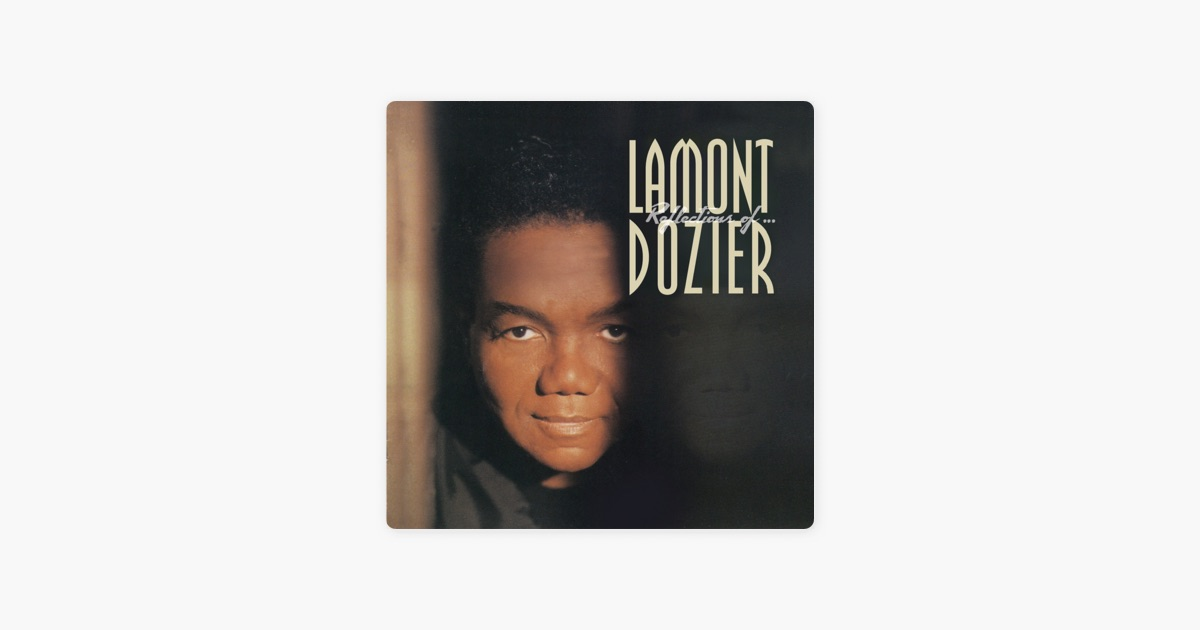 dozier single women Lamont dozier, jr michelle dozier michael renee dozier lamont herbert dozier ( dō-zhər [1]  born june 16, 1941) is an american songwriter and record producer , born in detroit , michigan.