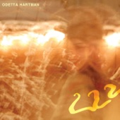 Odetta Hartman - Dreamcatchers