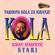Zoran Starcevic Stari Uzicko Kolo (Uzicko) - Zoran Starcevic Stari
