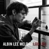 Albin Lee Meldau - Lou Lou bild