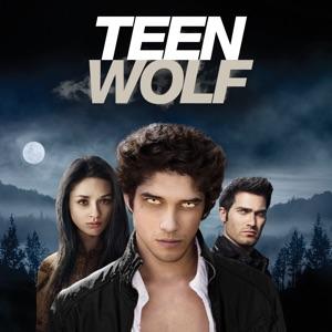 Teen Wolf, Saison 1 - Episode 2