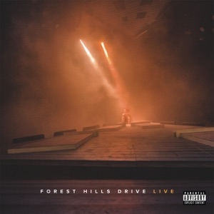 Forest Hills Drive: Live from Fayetteville, NC Mp3 Download