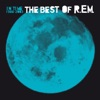 25) 2003 - In Time: The Best Of R.e.m. 1988