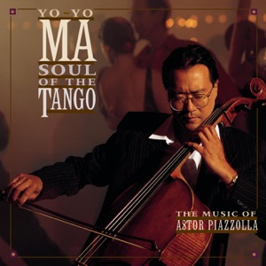 Piazzolla: Soul of the Tango (Remastered) Mp3 Download