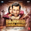 Bajrangi Bhaijaan (Original Motion Picture Soundtrack)