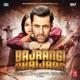 Bajrangi Bhaijaan Original Motion Picture Soundtrack