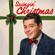 On Christmas Night - Bob Saker & Bill Connor