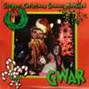 Stripper Christmas Summer Weekend - Single, GWAR