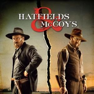 Hatfields & McCoys, Mini-series (VF) - Episode 1