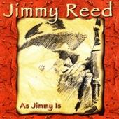Jimmy Reed - Jimmy Reed Blues