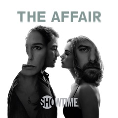 The Affair, Season 2