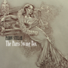 The Paris Swing Box - EP - Parov Stelar