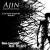 Can You Sleep At Night - Dima Lancaster