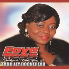Quelques classiques de Tabu Ley Rochereau, vol. 2