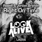 [Download] Right On Time MP3