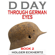 Holger Eckhertz - D Day Through German Eyes Book 2: More Hidden Stories from June 6th 1944 (Unabridged)