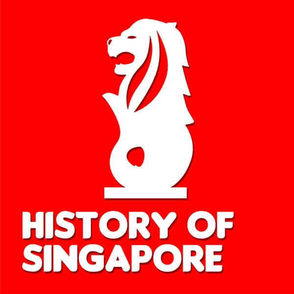 BFM :: The History of Singapore