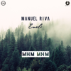 Manuel Riva - Mhm Mhm (with Eneli) [Radio Edit] artwork