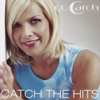 C.C. Catch - Heaven and Hell artwork