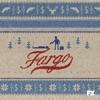 Fargo, Season 1 wiki, synopsis