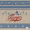 Fargo, Season 1 - Synopsis and Reviews