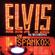 All Shook Up - Spankox & Elvis Presley