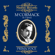 Manon: Il Sogno (Recorded 1913) - John McCormack