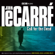 John le Carré - Call for the Dead (Dramatised) (Unabridged)