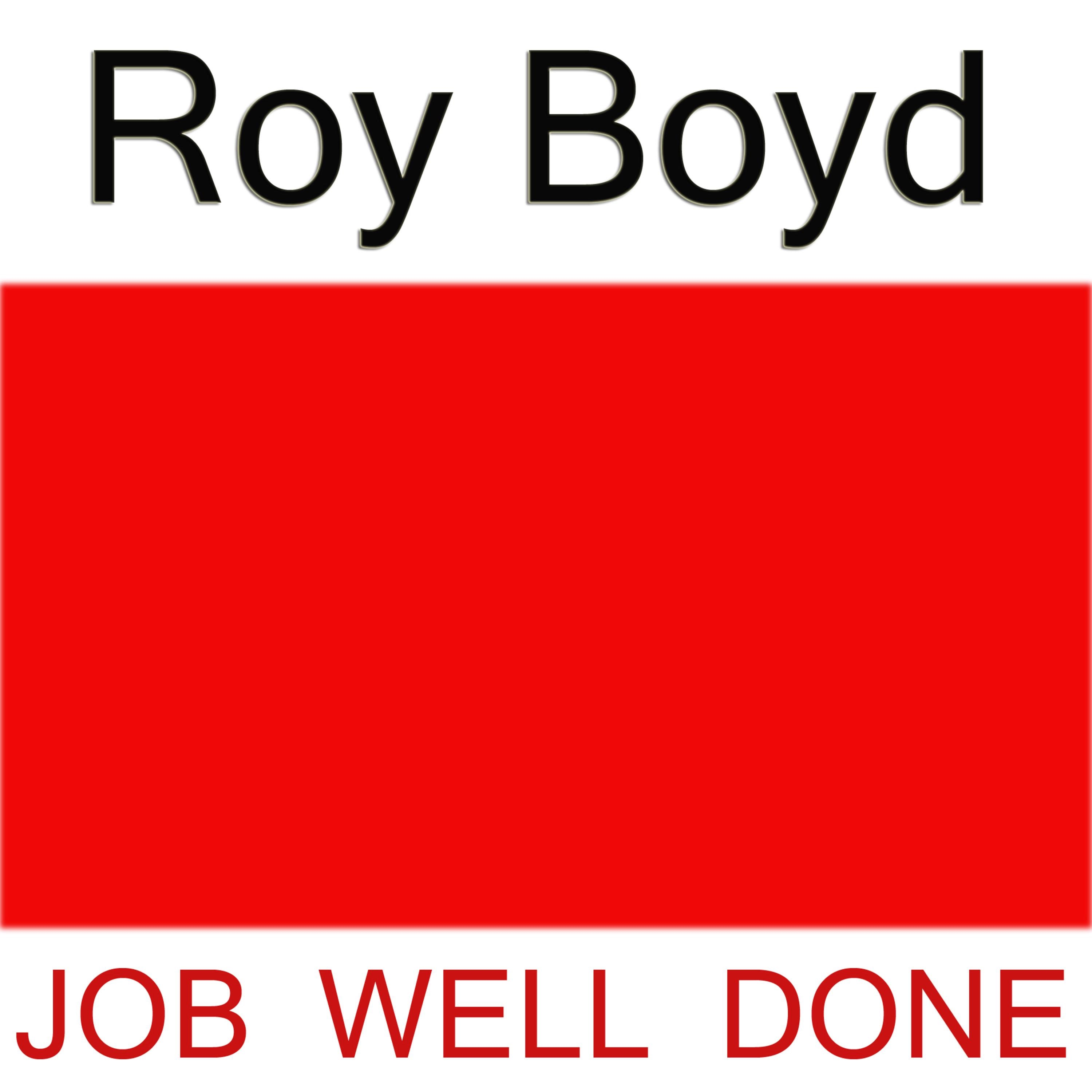 MP3 Songs Online:♫ Jenny Lee - Roy Boyd album Job Well Done. Pop,Music,Singer/Songwriter listen to music online free without downloading.