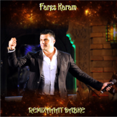 Khetyar,Ali Al Deek Style - Fares Karam