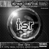 The Fire (feat. Cutty Ranks & KRS-One & Grand Surgeon) - Single ジャケット写真