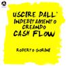 Roberto Gorini - Uscire dall'indebitamento creando cash flow artwork