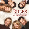Rules of Engagement, Season 3 - Synopsis and Reviews