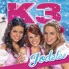 Icon Jodelee - Single