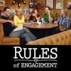 Rules of Engagement, Season 2 - Synopsis and Reviews