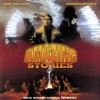 Amazing Stories (Music From the Original TV Series), John Williams, Georges Delerue & Royal Scottish National Orchestra
