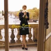Stacey Kent - Raconte-moi