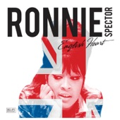 Ronnie Spector - Girl Don't Come